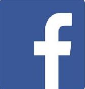 处理仇恨投诉言论未达标,脸书被罚200万