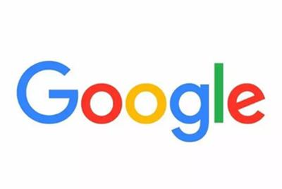谷歌第二季度财报超预期:总营收达326.57亿美元,广告业务增幅超23%