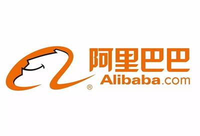 减持股票做公益,马云蔡崇信出售约370亿元阿里股票