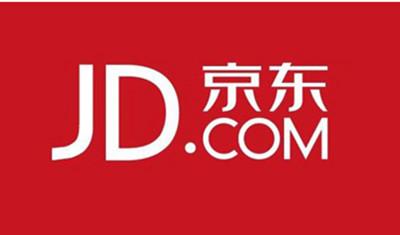 刘强东内部信:调薪不是为了降薪,一切都是为让京东物流生存下去