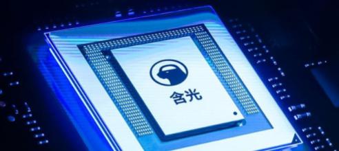 全球最高性能的AI推理芯片!长征第一步:阿里第一颗自研芯片登场