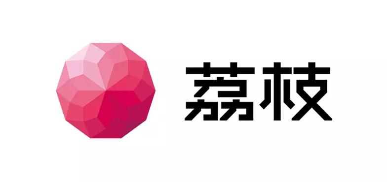 荔枝更新招股书:2019年Q3净收入同比增长72%,微博、小米表达认购意向
