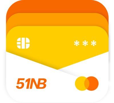 财报解读|51信用卡2018年净利超21亿元,累计管理信用卡1.23亿张