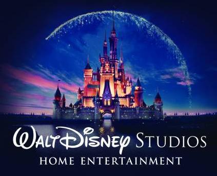迪士尼全球总票房已达76.7亿美元,提前5个月打破票房纪录