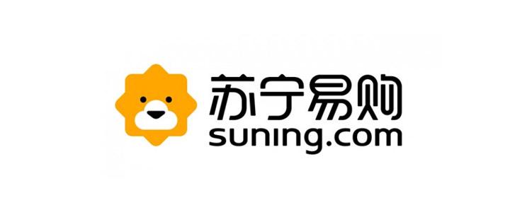 苏宁正式宣布成立快消集团,旨在加速快消品的供应链融合