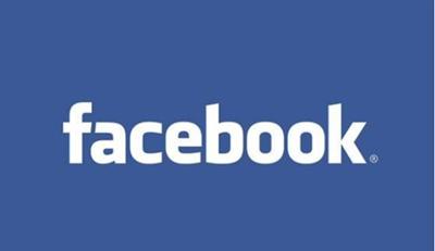 Facebook又现数据泄露!上亿用户记录在亚马逊云服务器上曝光