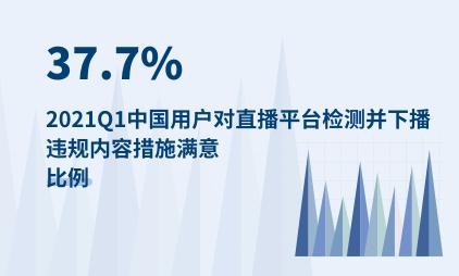 电竞行业数据分析:2021年中国68.9%用户对电竞战队本土化发展持支持态度