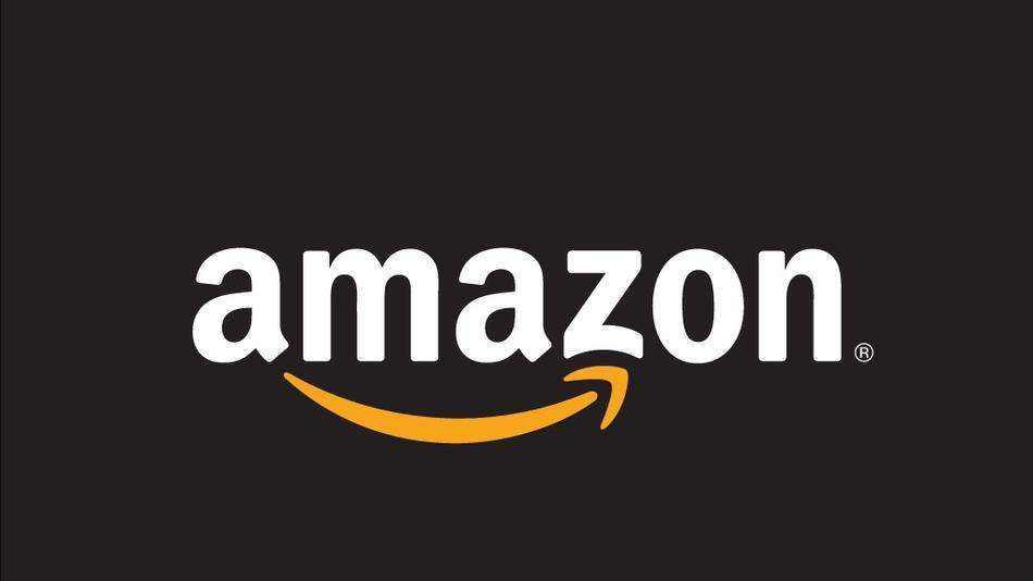 全球最有价值品牌排行:亚马逊登顶,阿里首超腾讯