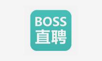 2019互联网招聘行业趋好,五年时间突围,boss直聘创始人赵鹏:正在为IPO准备