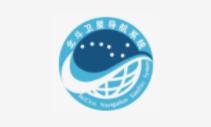 卫星数量全球领先!中国北斗卫星在130个国家超过GPS