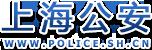 警方连夜通报:聚财猫、钱妈妈等44起P2P爆雷案件已立案