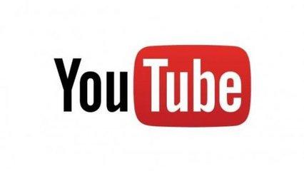 """Youtube大面积宕机:网友报警,费城警方称""""不会修"""""""
