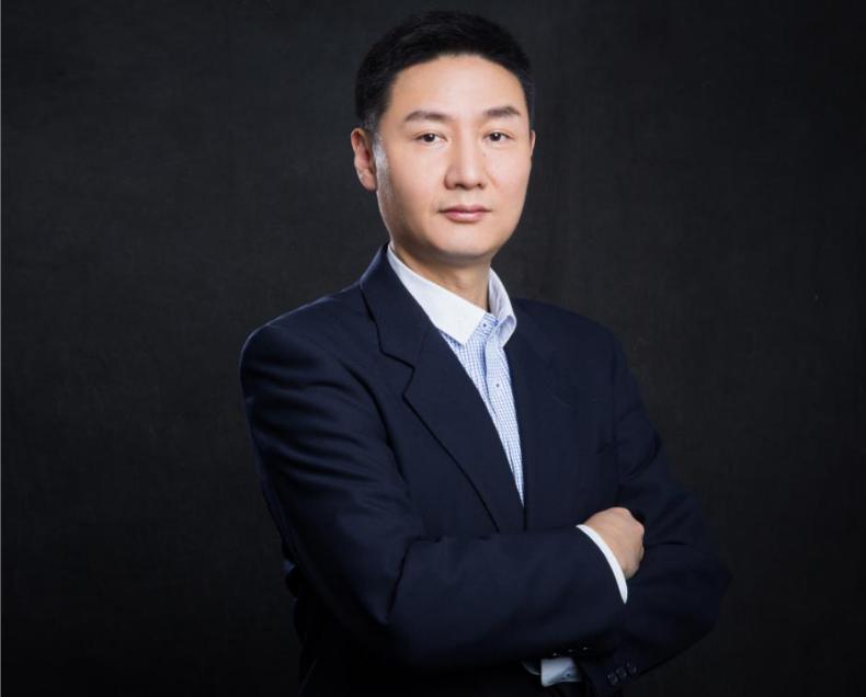 51CTO创始人兼CEO熊平专访: 疫情催化IT在线教育崛起 打造2B+2C模式保持长期竞争力