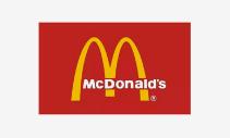 人造肉强势发展:继汉堡王、肯德基后,麦当劳试水人造肉汉堡