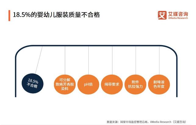 官司缠身的强生:婴儿爽身粉发现致癌物,在美召回3.3万瓶,未在中国销售