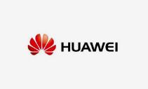 华为或将推出云数据库新产品 中国数据库市场走向何方