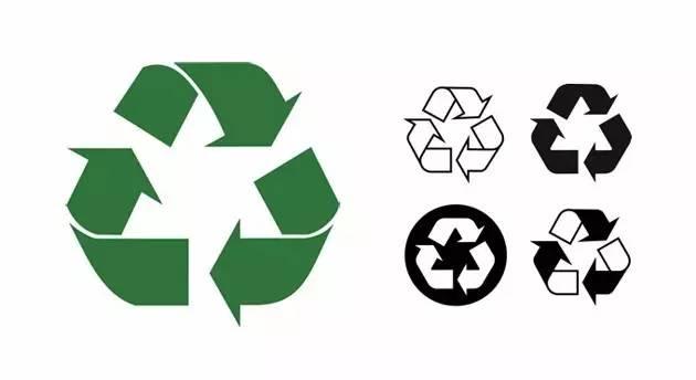 垃圾分类回收平台奥北环保获千万元天使轮融资,投资方为京东和峰瑞资本