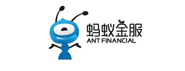 支付宝全球化布局加速!蚂蚁金服全资收购英国支付公司WorldFirst