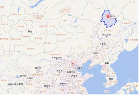 自贸区或将扩容:黑龙江自贸试验区即将批复 或能成为中国最北端的自贸区