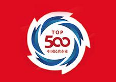 2019中国民营企业500强热辣出炉:华为四年蝉联榜首,海航苏宁位列二三