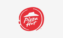 """必胜客试水人造肉披萨:像真肉一样会""""流血"""",消费者心理仍需克服"""