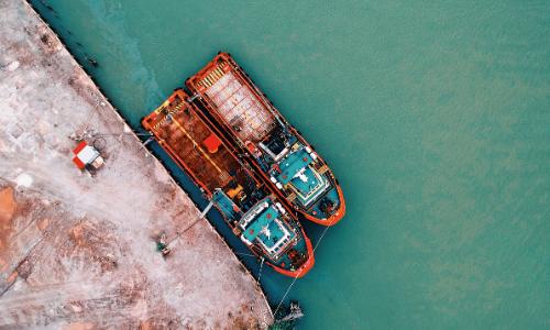 一季度中国跨境电商进出口4195亿元,2021年行业发展现状及趋势如何?
