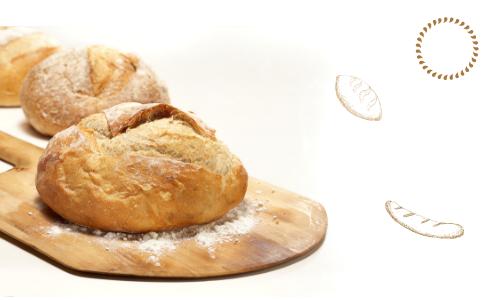轩妈食品完成超亿元B轮融资,资本加码的烘焙食品行业发展前景如何?