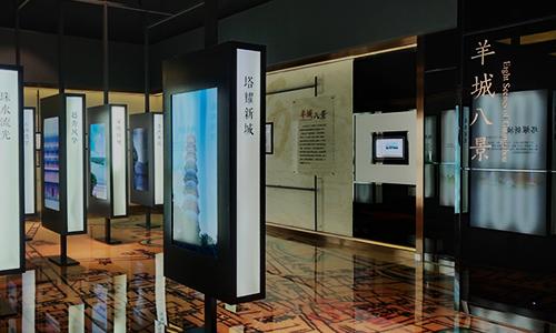 2020年中国STEAM教育案例分析——DFRobot、贝尔科教、寓乐湾