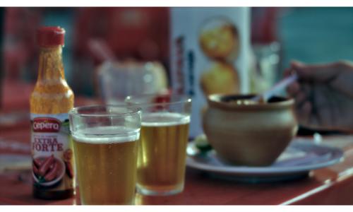 东鹏饮料披露上市后首份中报:净利润增长53.15%,能量饮料占总营收96.59%