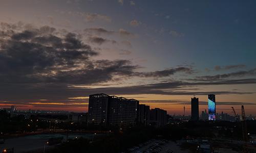 2020年12月中国保险行业舆情事件监测分析及总结