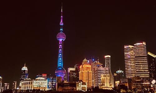 """2021H1中国夜游景区及玩乐门票销量同比增长469%,被点亮的""""夜经济""""成色如何?"""