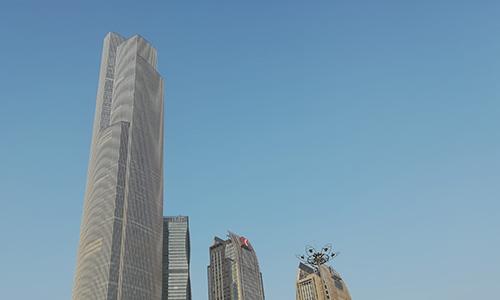 2021年中国医药电商典型企业分析:阿里健康
