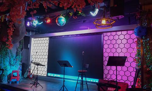 虾米音乐下月正式停止服务,中国在线音乐演出行业竞争格局、用户偏好及趋势展望