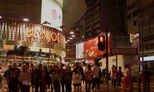"""元宵""""夜游""""关键词搜索次数提升296%,中国夜间经济发展现状、规模及趋势分析"""