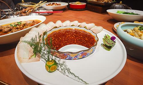 2020-2021年中国调味品行业典型企业分析:海天味业、天味食品