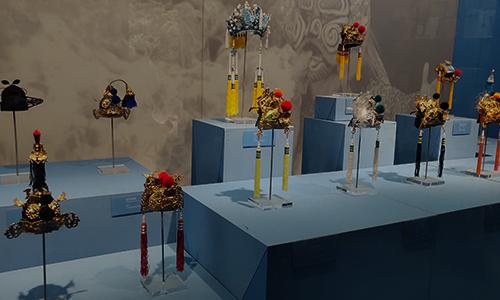 2020年中国珠宝饰品行业现状调研分析