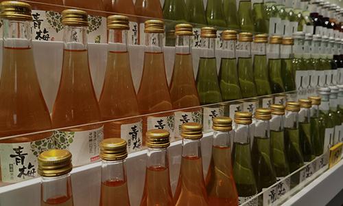 """饮料""""升温"""":可口可乐、北冰洋等加码热饮市场,扎堆推新品"""