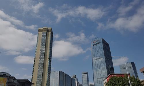 2021年中国联合办公行业典型案例分析:梦想加、氪空间、ATLAS 寰图