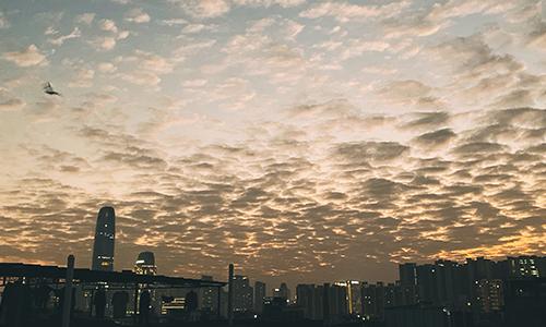 2020-2021年中国跨境贸易CRM发展现状及趋势分析