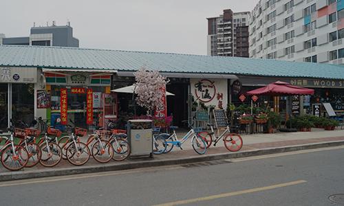 """""""哈啰出行""""将赴美上市,募资额20亿美金,中国共享单车行业发展现状如何?"""